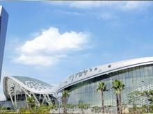 海南海棠湾国购中心