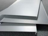 铝条扣板的种类与尺寸