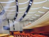福建戏剧院
