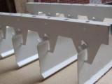 金属铝挂片的长度及规格